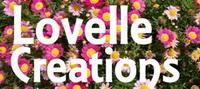 Lovelle Creations